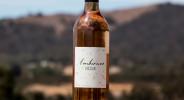 Wines-rose11